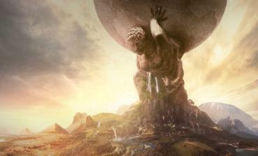 Civilization VI : Entre retour aux sources et renouvellement
