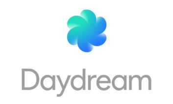 Daydream : la RV éveillée de Google