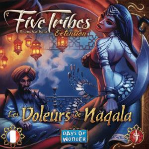 five_tribes_les_voleurs_de_naqala_0000