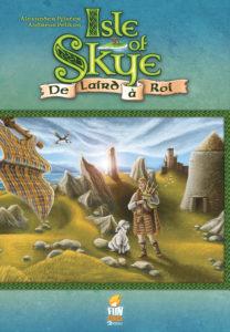 isle_of_skye_boite