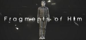 logo_fragments_of_him