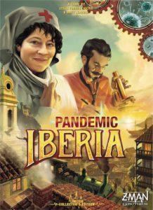 pandemic_iberia_boite