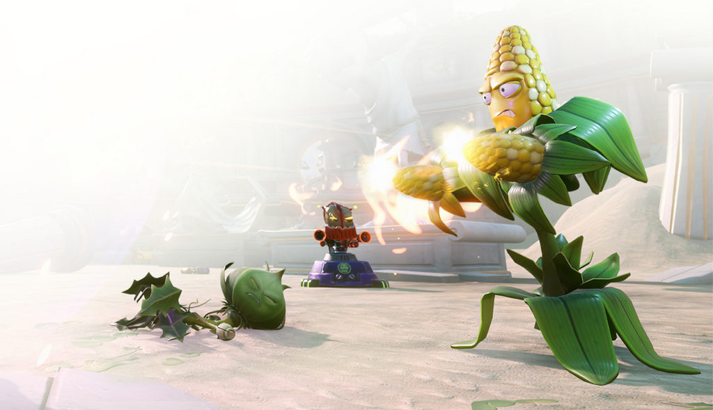 plants_vs_zombies_garden_warfare_2_chapo