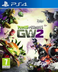 plants_vs_zombies_garden_warfare_2_jaquette