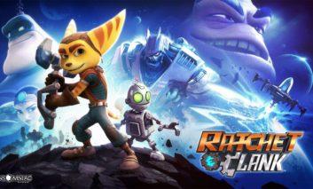 Ratchet & Clank : Un remake comme on les aime