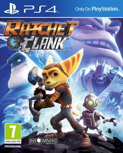 ratchet_clank_002