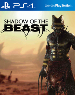 shadow_of_the_beastboite