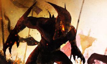 La version Amiga de Shadow of the Beast à débloquer dans le remake