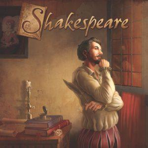 shakespeare_boite