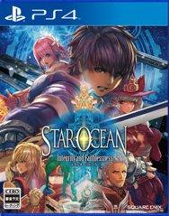 star_ocean_5_jaquette