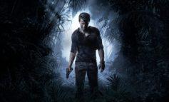 Uncharted 4 : L'ultime aventure de Nathan