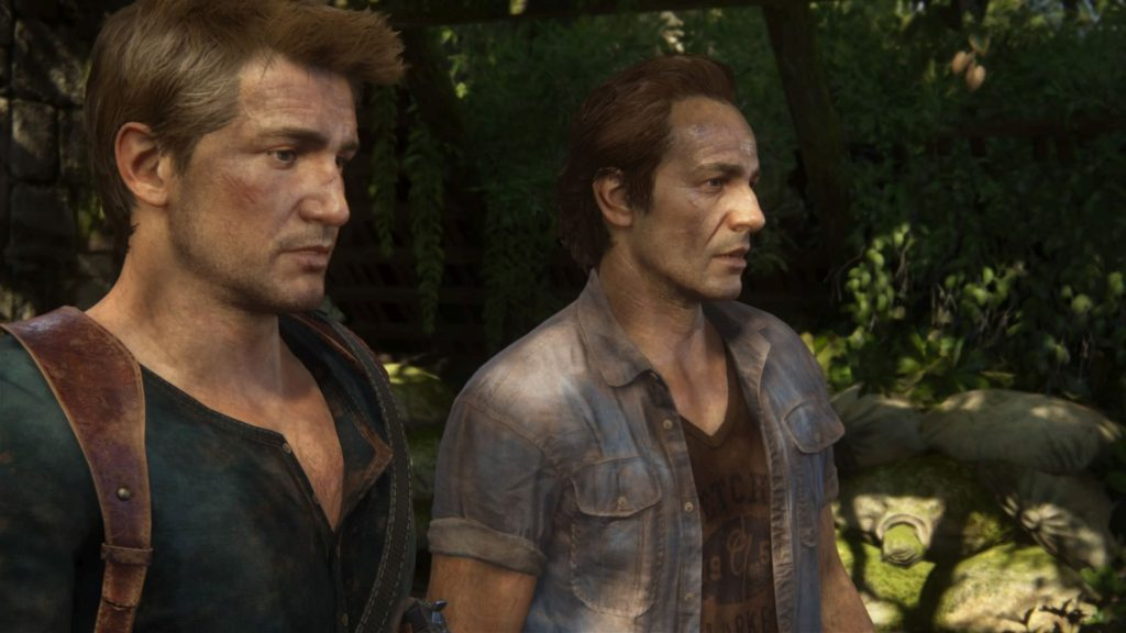 Uncharted 4: A Thief's End_20160512014718