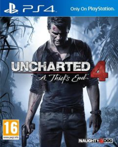 uncharted_4_a_thiefs_end_boite