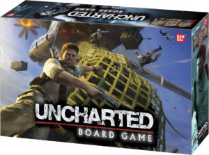 uncharted_board_game_boite