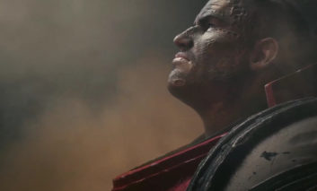 Warhammer 40K : Dawn of War III est annoncé