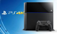 La nouvelle PS4 ne sera pas à l'E3