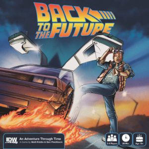 back_to_the_future_an_adventure_through_time_boite