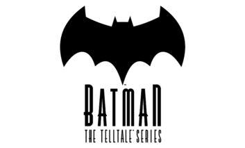 """Le Batman de Telltale dévoile des screens et un casting très """"telltaliens"""""""