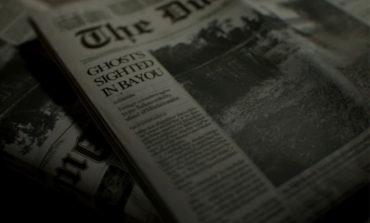 La démo de Resident Evil 7 ne fait  pas partie du jeu complet