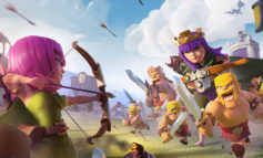 Tencent rachète Supercell (Clash of Clans) et devient leader du F2P