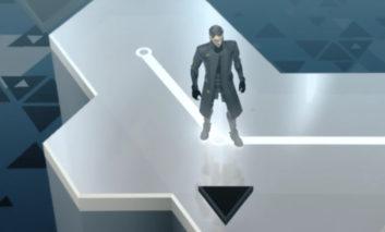 Deus Ex passe aussi par la case GO