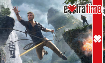 Uncharted 4 : Un épisode centré sur la narration