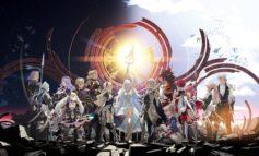 Fire Emblem Fates : Héritage - Le choix du sang