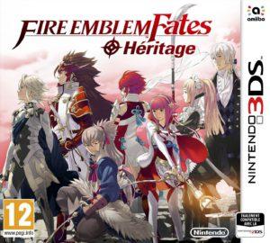 fire_emblem_fates_heritage_jaquette