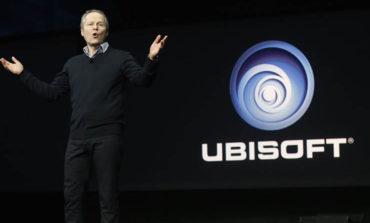 Ubisoft vend ses actions à ses salariés pour retarder Vivendi