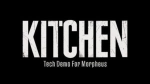 kitchen_logo