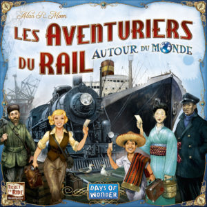 les_aventuriers_du_rail_autour_du_monde_boite