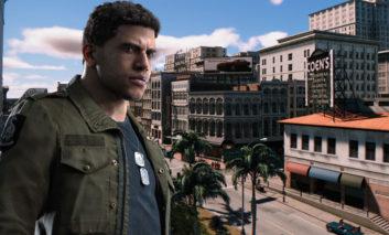 Mafia 3, les 20 minutes de jeu de l'E3