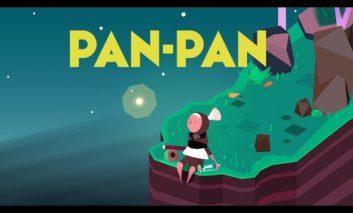 "Pan-Pan : La ""plaine"" aventure"