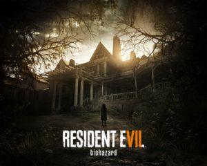 resident_evil_7_0000