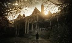 La démo de Resident Evil 7 disponible sur PlayStation 4