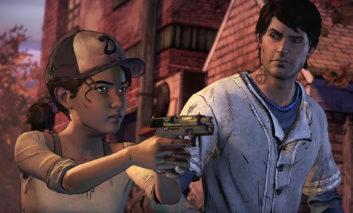 La troisième saison de The Walking Dead débute cet automne
