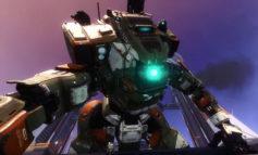 Le trailer de Titanfall 2 tombe avant la conf EA