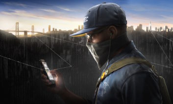 Watch Dogs 2 : Hack and Furious