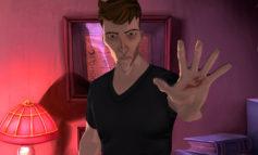 Yesterday Origins : La suite du jeu le plus sombre de Pendulo (Runaway)