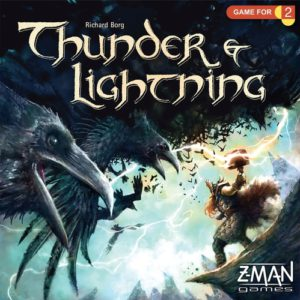Thunder&Lightning_001