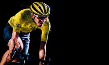 Tour de France : L'étape locale du Lioran en live ce soir à 19h30