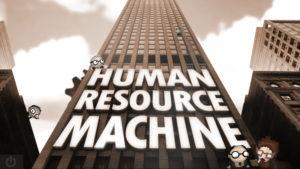 human_resource_machine_0001