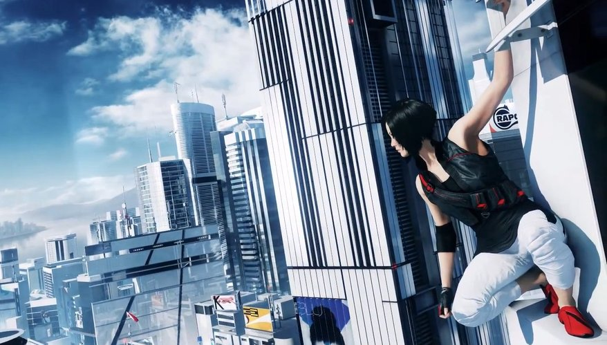 mirrors_edge_catalyst_0001