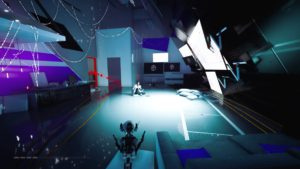 mirrors_edge_catalyst_0007