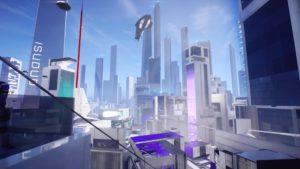 mirrors_edge_catalyst_0012