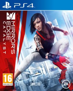 mirrors_edge_catalyst_boite