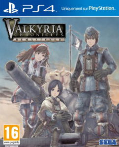 valkyria_chronicles_remastered_box