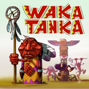 waka_tanka_boite