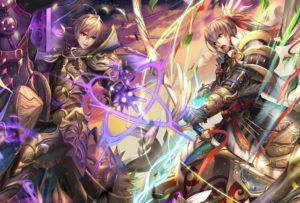Fire_Emblem_Fates_Revelation_010