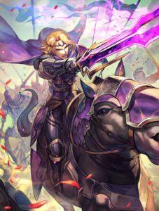 Fire_Emblem_Fates_Revelation_011